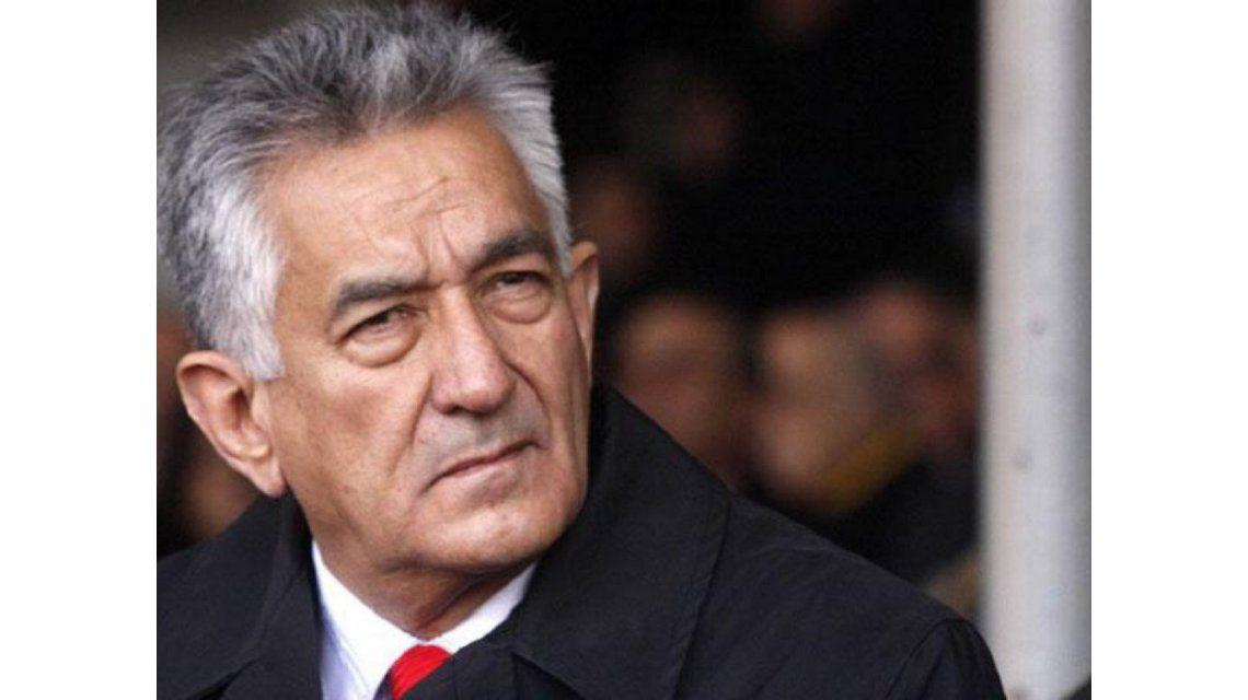 Rodríguez Saa: Con la inflación te matan la posibilidad de soñar y de pensar a 5 años