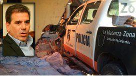 La Provincia adjudica la muerte en Laferrere a la falta de capacitación