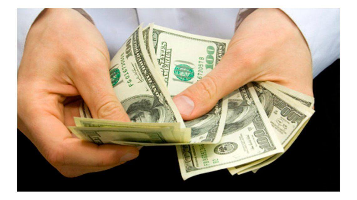 Será más fácil comprar dólares