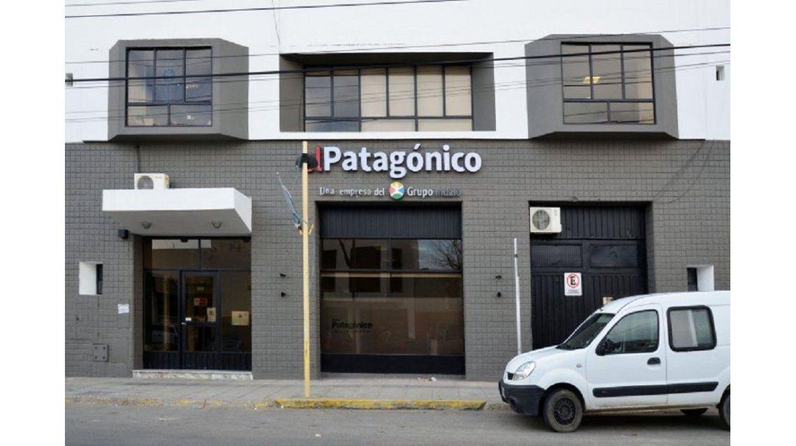 El Patagónico no cierra