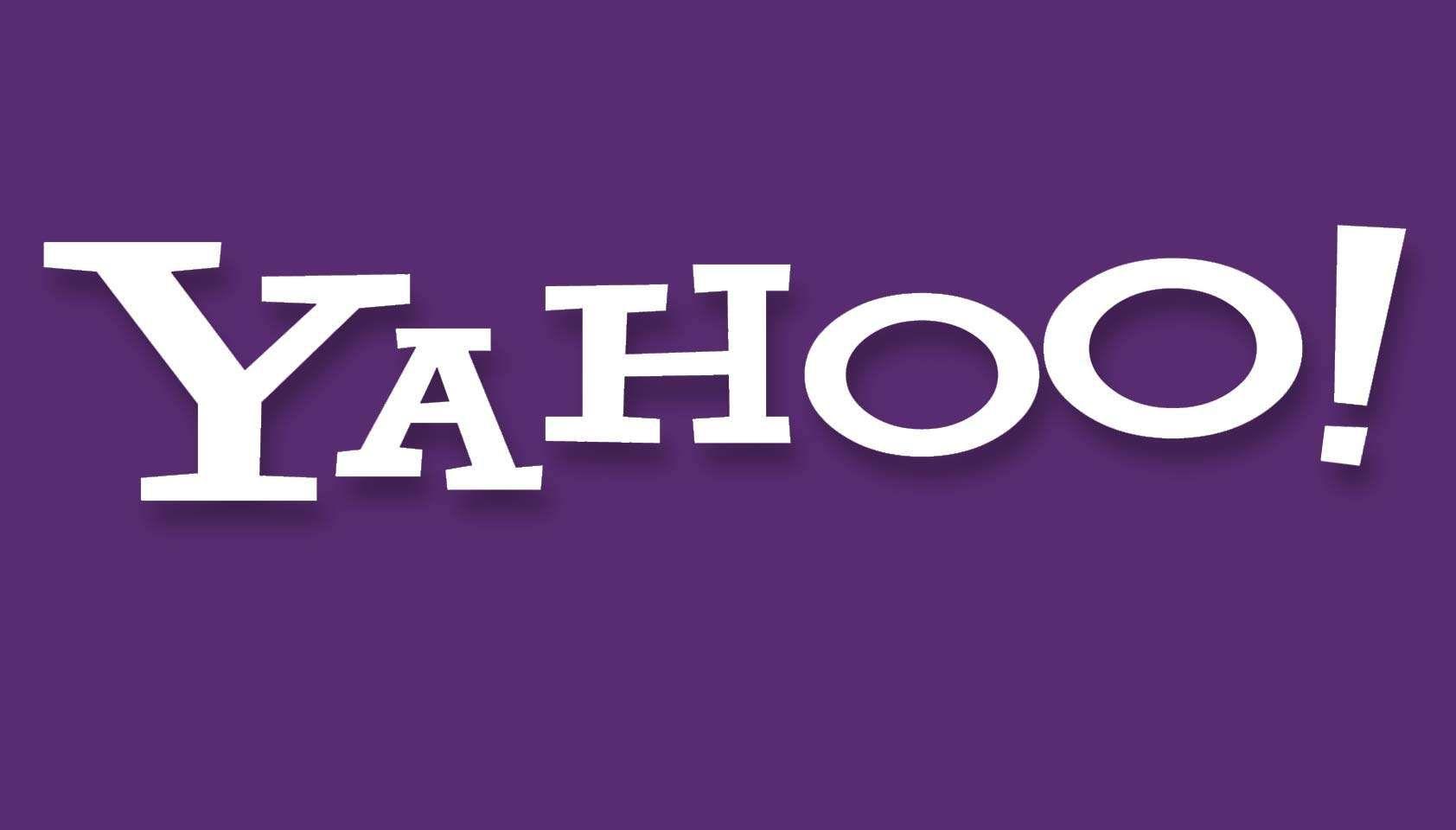 Yahoo!, la larga historia de un grande