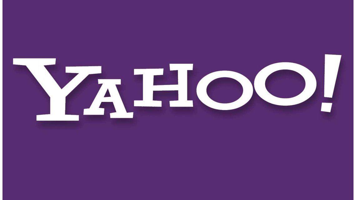 Entre rumores de venta, Yahoo nombre dos nuevos directivos