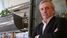 El fútbol argentino se quedó sin el Mariscal: murió Roberto Perfumo