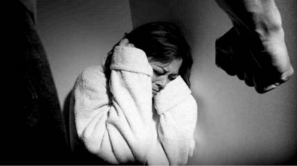 Al menos 98 femicidios se cometieron en Buenos Aires durante 2015