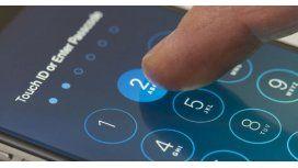 Apple actualiza sus dispositivos para evitar un ciberespionaje