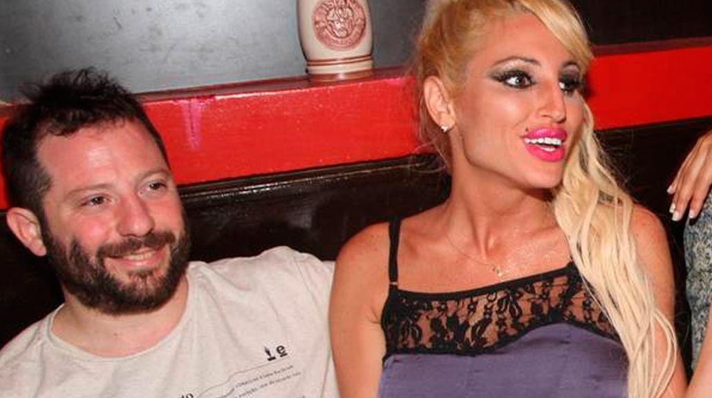 ¿Vicky Xipolitakis y Ottavis serán padres?