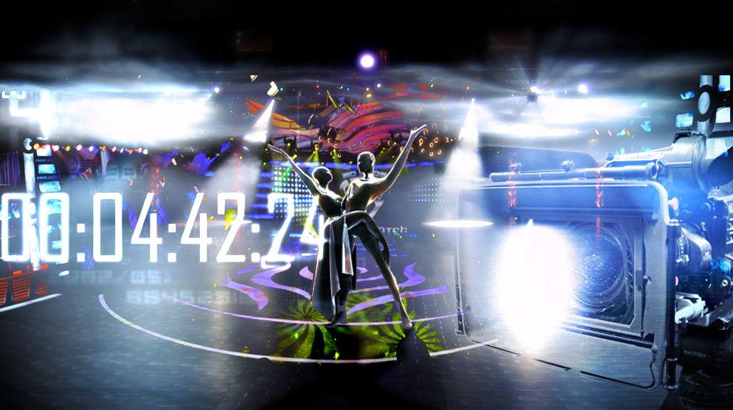Cuenta regresiva: nuevos ritmos y tecnologías para el Bailando