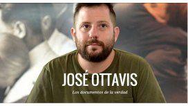 Ottavis cuenta su verdad sobre las denuncias
