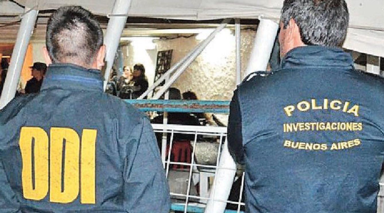 Pelea callejera y tragedia en General Rodríguez: asesinan a un joven de un botellazo