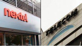 Nextel no pagará por las frecuencias cuando Telecom, subsidiaria de Telefónica, sí lo hizo