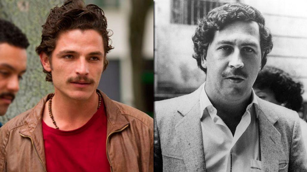 AUDIO: El Chili de Escobar, el patrón del mal, entrevistado en Radio 10