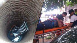 Foto: portal Cadena 3.