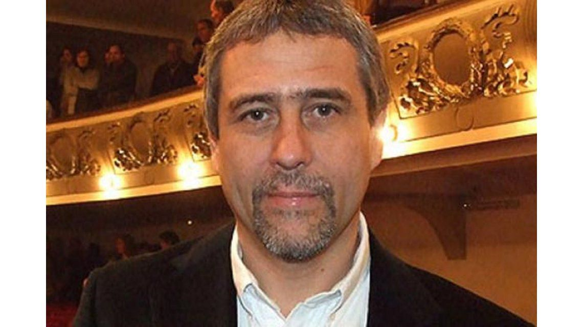 Ferraresi dice que el FpV irá con lista propia a la interna del Partido Justicialista