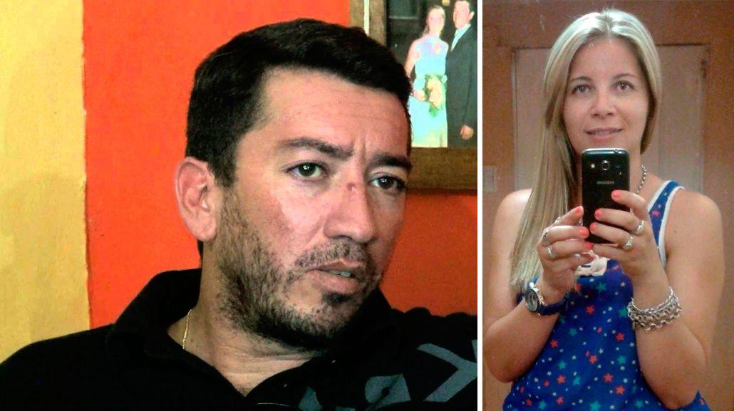 Crimen de La Calera: Un testigo se presentó en la Justicia y desligó al intendente