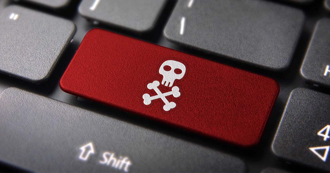 Latinos piratas: más de 110 millones de usuarios bajan contenidos con copyright