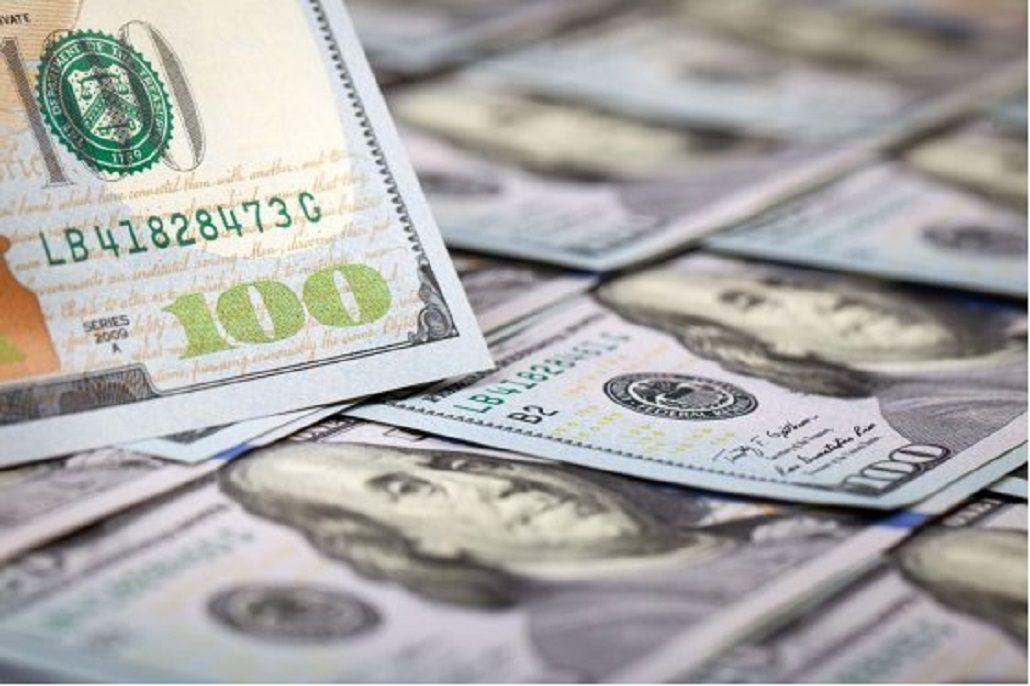 ¿Quiénes son los argentinos más ricos según el ranking de Forbes?