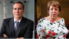 La causa Nisman pasa a la justicia federal y Palmaghini denunció a la fiscal Fein