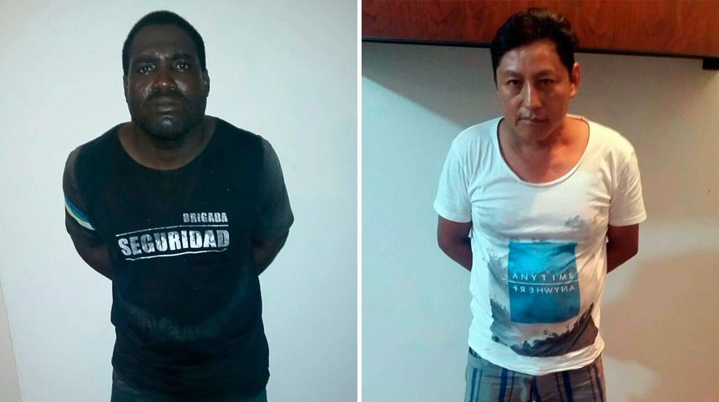 Los acusados por el crimen de las mendocinas continuarán detenidos