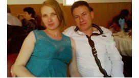 Mató a golpes a su bebé porque se parecía a su amante en vez de a su marido