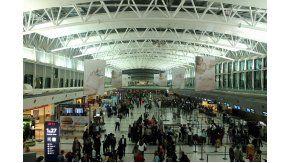 Las cuotas sin interés para viajar entraron en franco retroceso