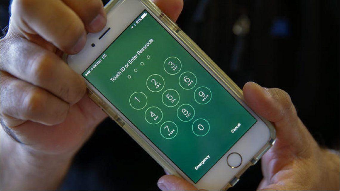 Apple recibe miles de solicitudes de las autoridades para acceder a dispositivos