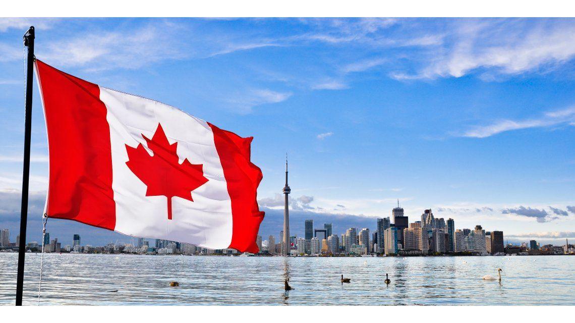 ¿Cómo mudarse a Canadá?: la búsqueda que creció en Google tras la victoria de Trump