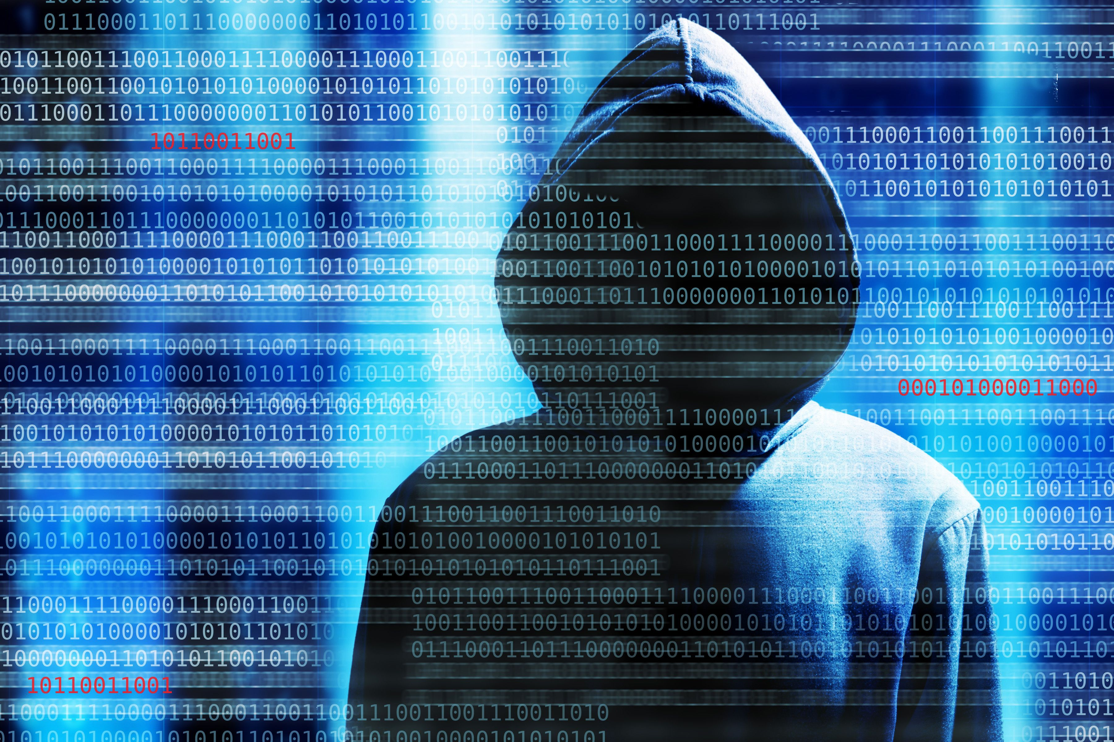 El Pentágono quiere ser hackeado
