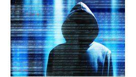 Alerta: el mail que puede infectar tu PC