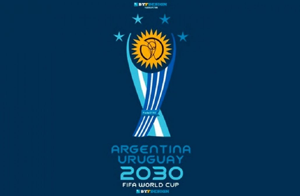 Inglaterra, el rival de Argentina y Uruguay para ser sede del Mundial del 2030