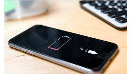 Descubren cómo hacer para que usar WiFi en casa no gaste casi nada de batería