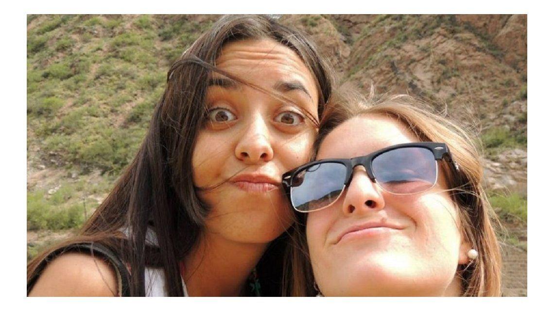 Dos detenidos por el crimen de las turistas argentinas en Ecuador