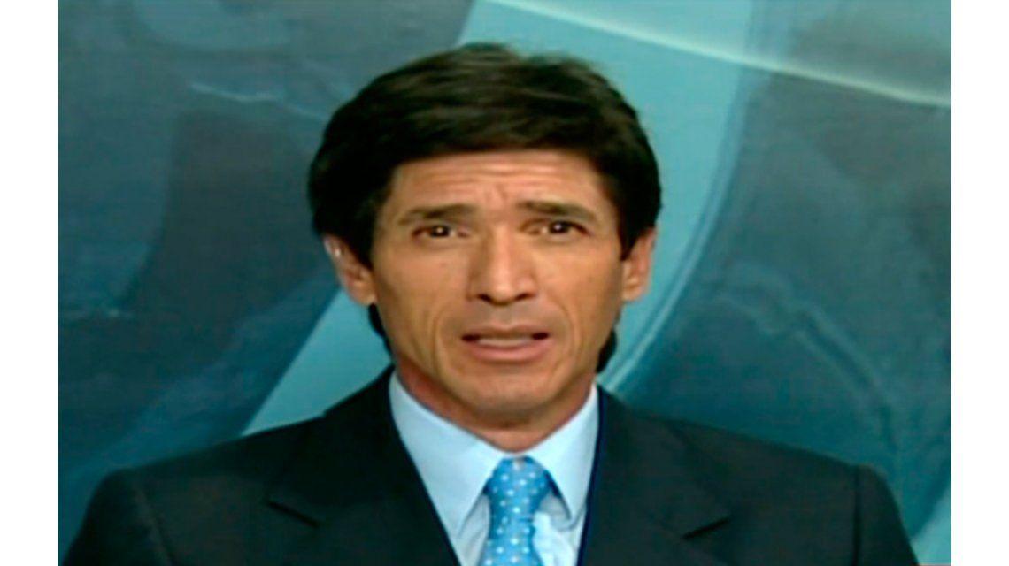 Caso Nisman: Lagomarsino tiene un grado importante de responsabilidad
