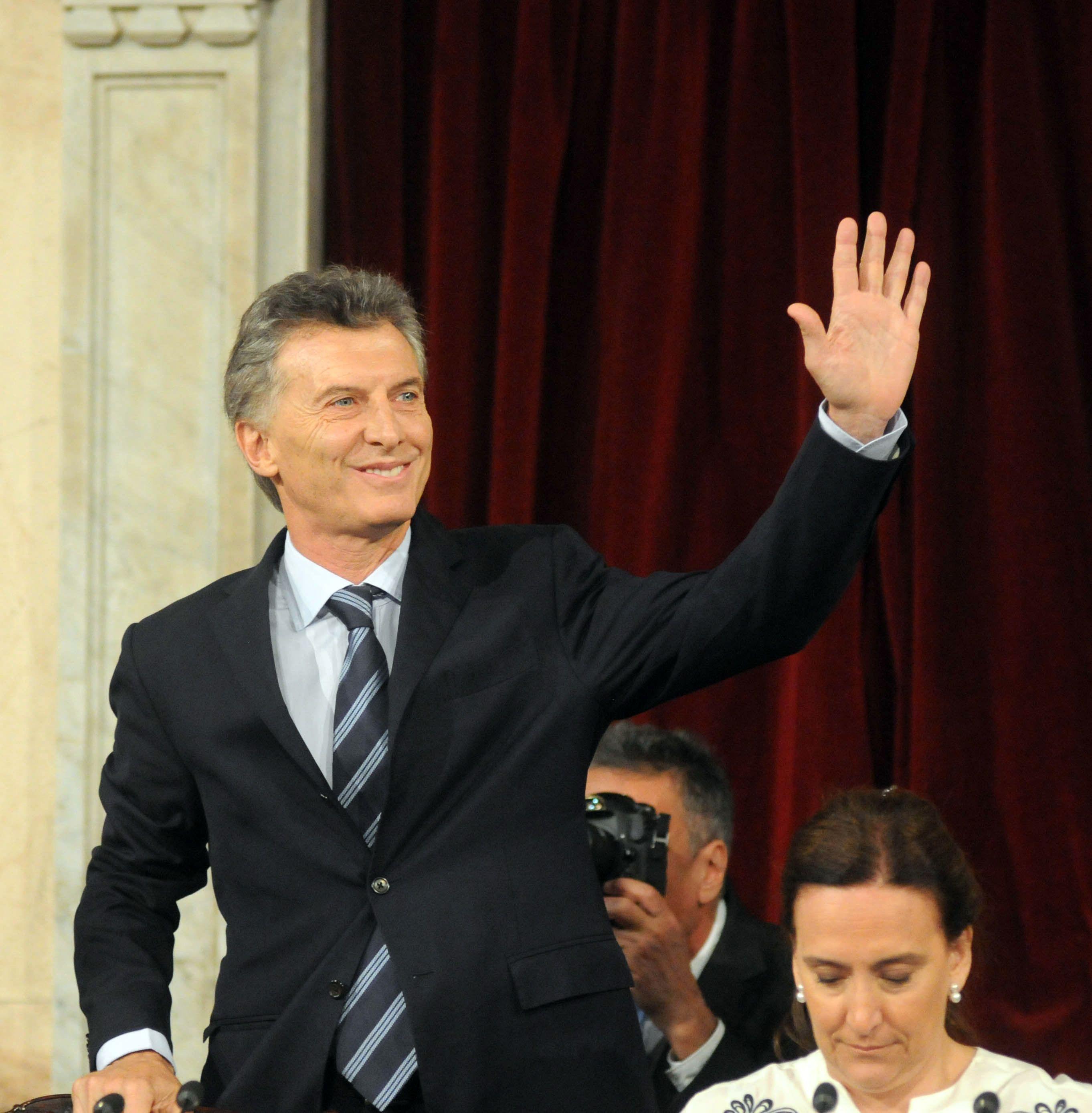 Inflación, IVA y narcotráfico: ¿cuáles fueron las propuestas de Mauricio Macri?