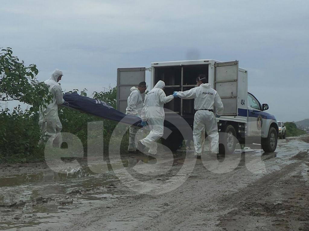 La autopsia reveló que las turistas mendocinas fueron asesinadas con saña