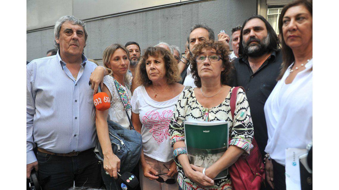 El gobierno bonaerense elevó la oferta y docentes responderán el sábado
