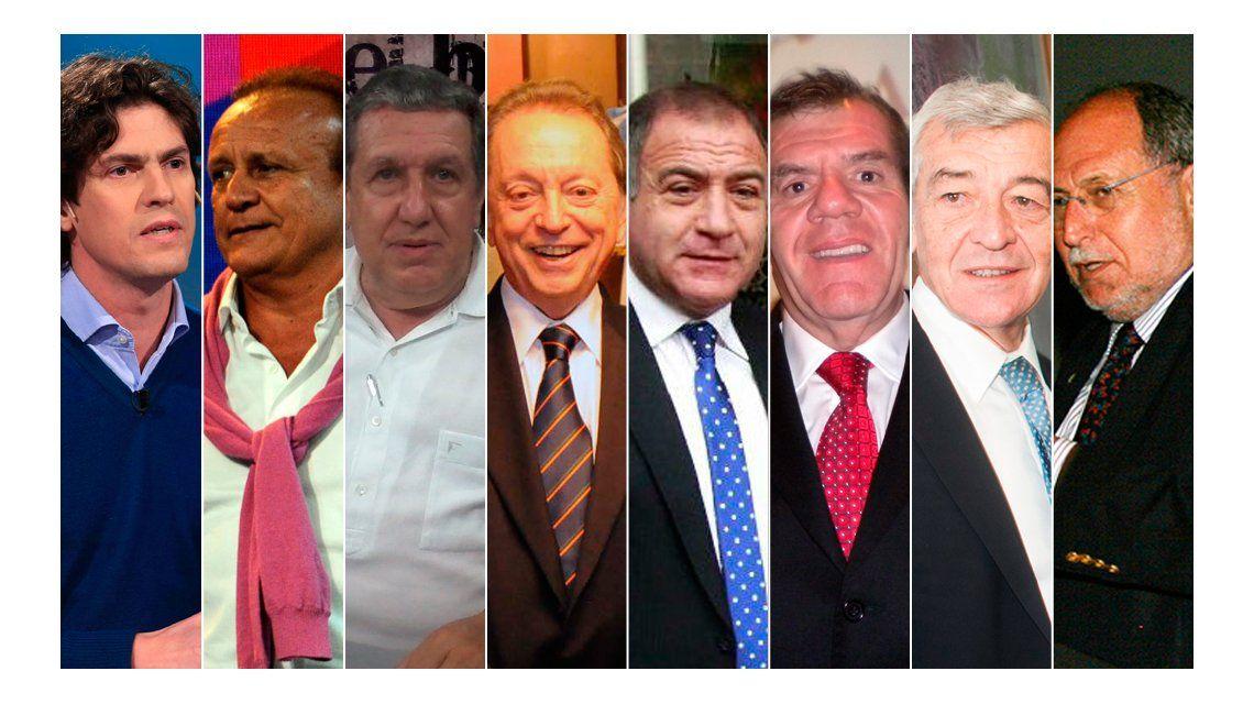 El Senado aprobó los pliegos de 12 embajadores políticos designados por Macri