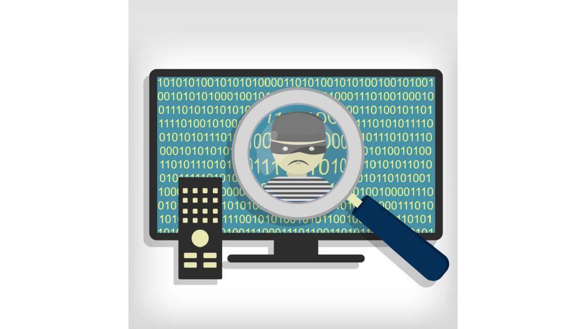 Empresa de seguridad asegura que objetos cotidianos pueden ser blanco de cyber ataques
