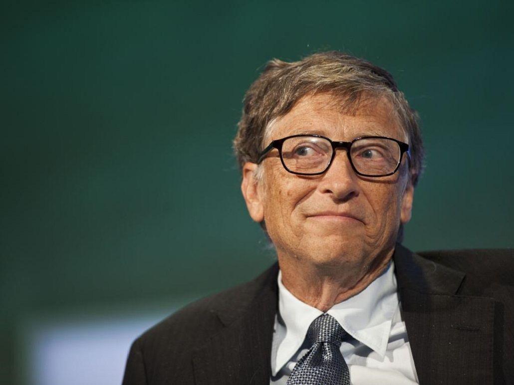 Bill Gates anticipó en 2015 que el mundo no estaba preparado para una pandemia como la del coronavirus