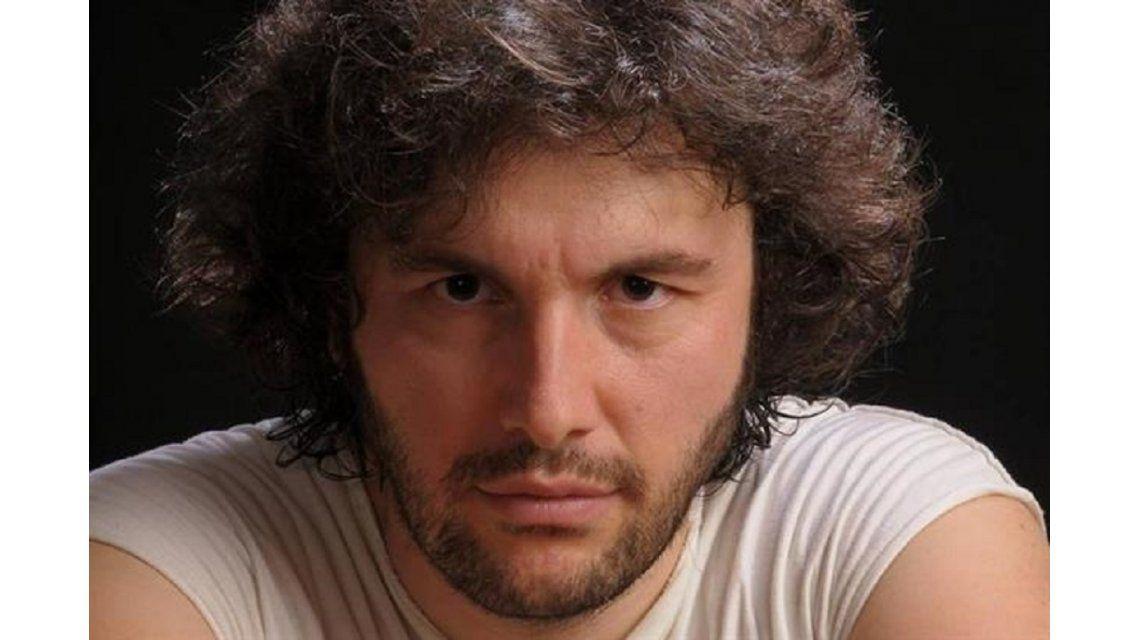 Ergün Demir contra Nacha Guevara: Jamás rechacé sacarme fotos con el público