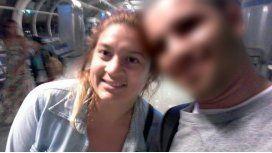 Dolor por el crimen de la turista argentina: Estamos muy conmovidos