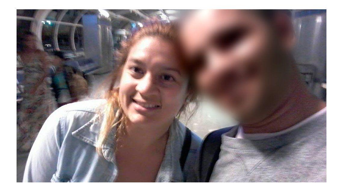 Profundo dolor en Chaco por el crimen de la turista argentina: Estamos todos muy conmovidos