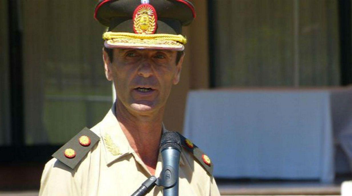 Oficializaron al nuevo jefe de la seguridad de Macri