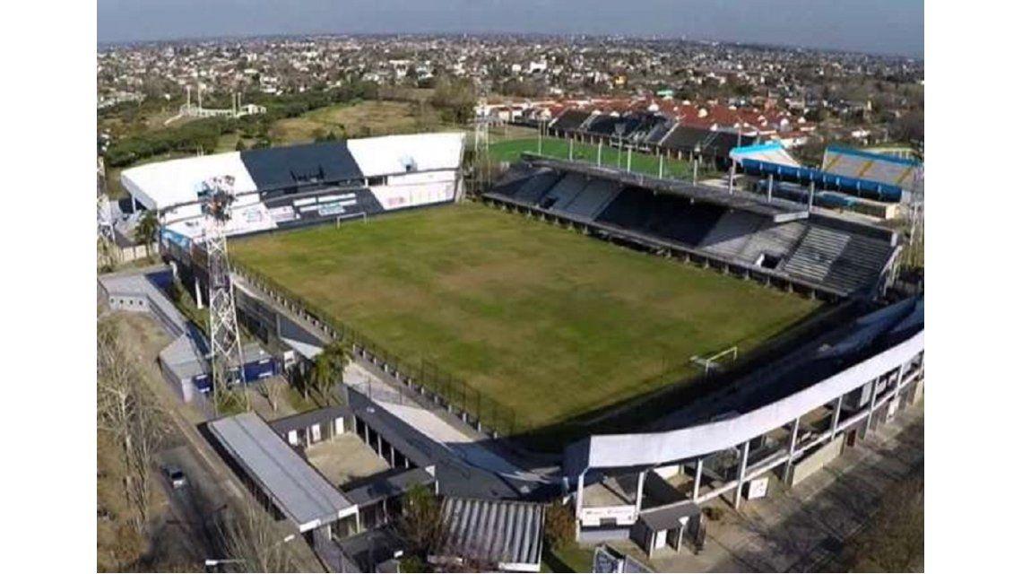 ¿Será real? Un club uruguayo podría hacer de local en Argentina