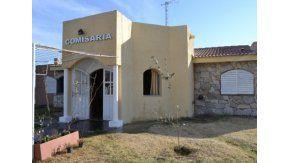 El caso es investigado por la Comisaría 28° de La Punta.