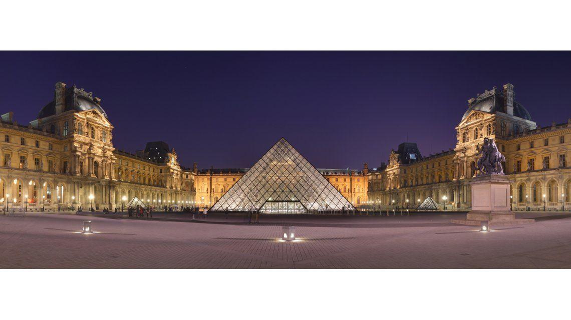 ¿Cuál es el museo más seguido del mundo en Facebook?