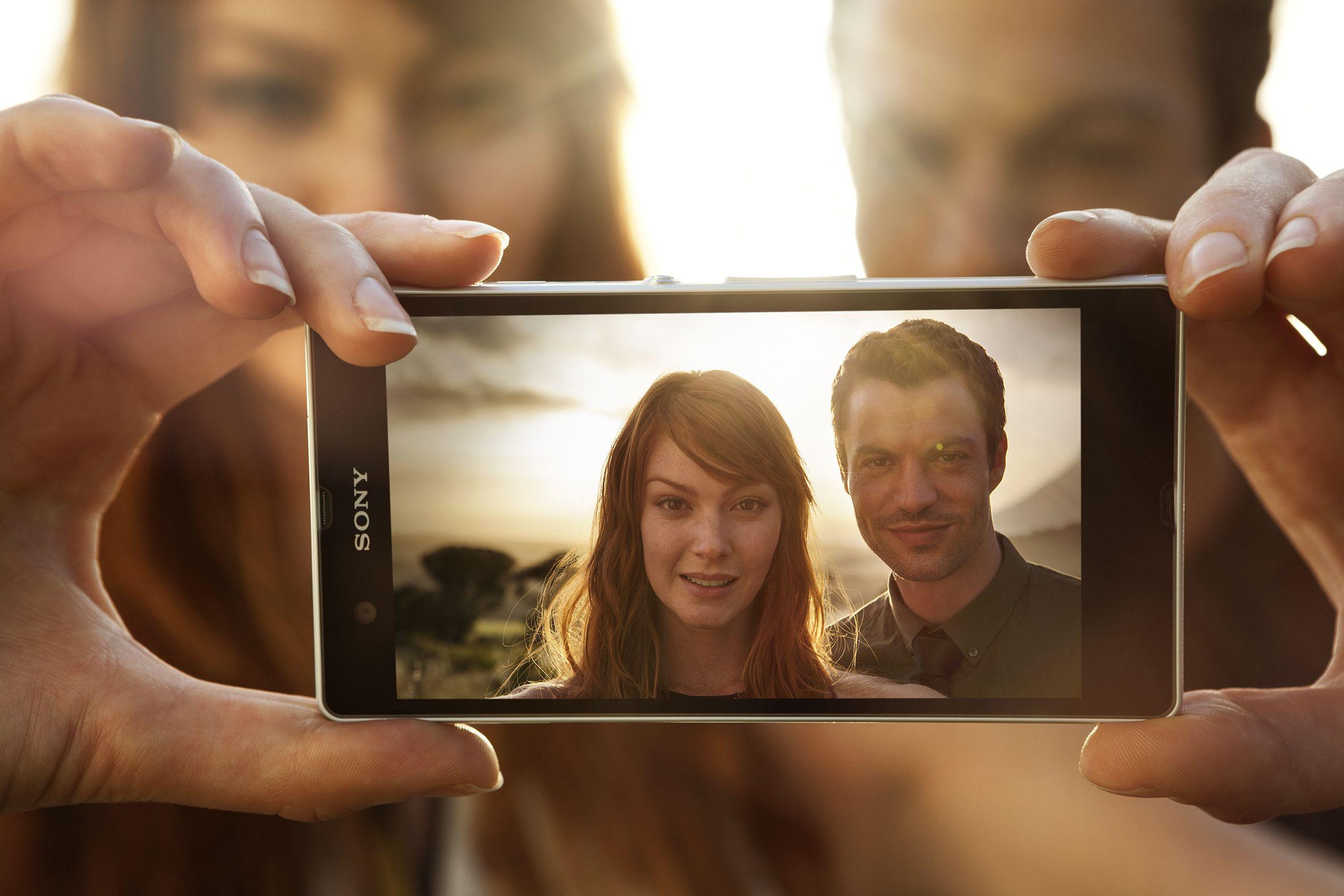 Este es el ranking de los países con más muertes por las selfies desde 2014