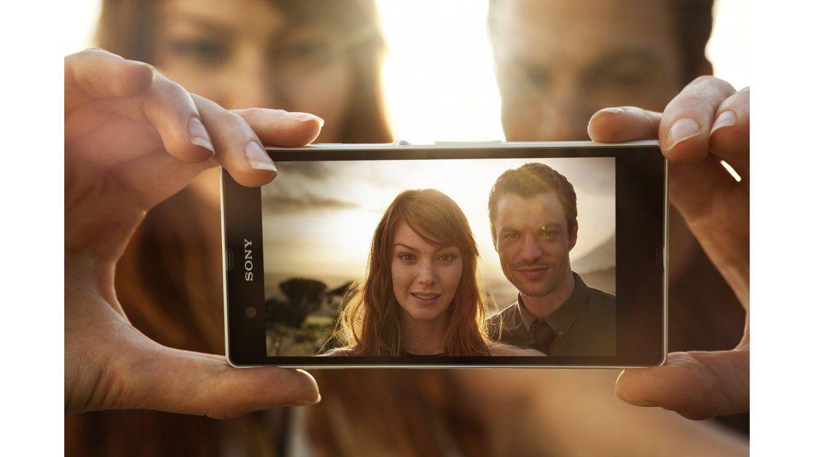 b47d28c62514b Cada vez más personas buscan pareja a través de Internet