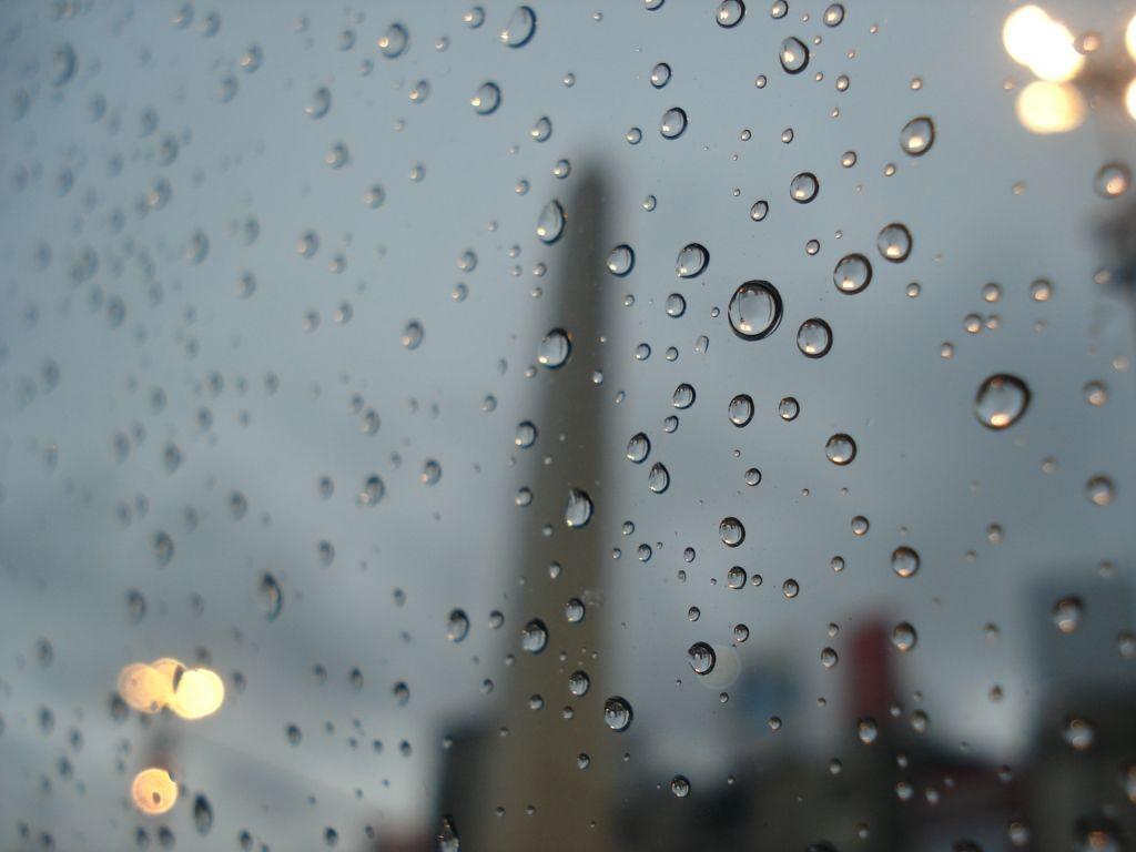 La térmica superó los 36 grados, volvieron los cortes de luz y se esperan lluvias