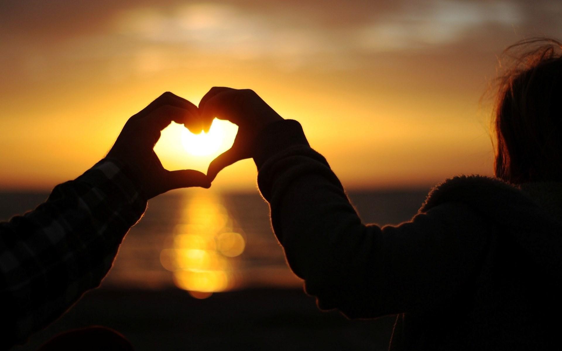 #FilosofíaAplicada ¿Por qué es tan difícil amar?