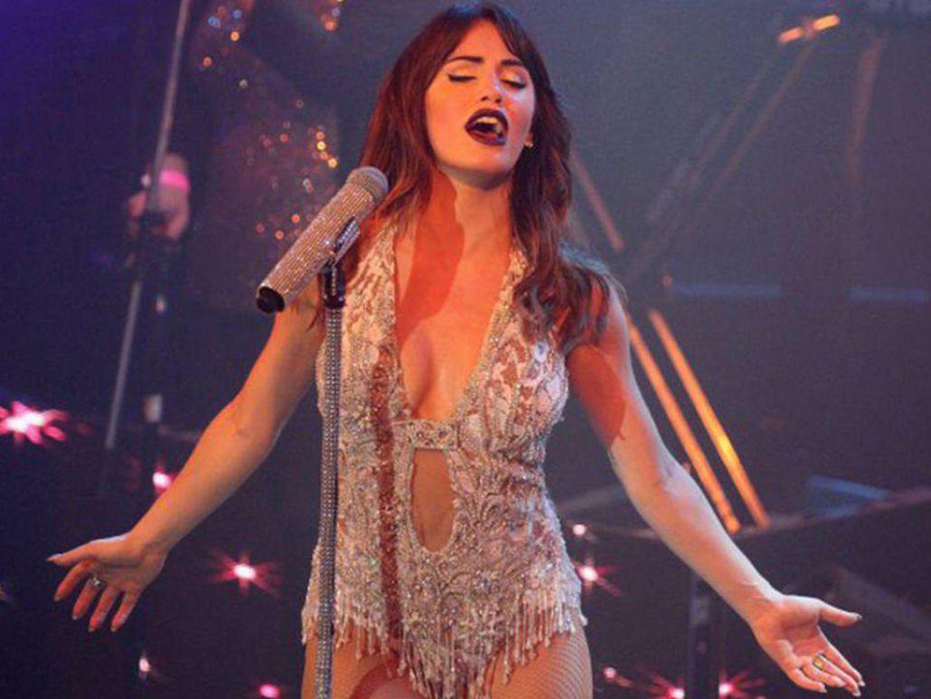 #ElBichodeLali: los memes del accidente de la cantante en Córdoba